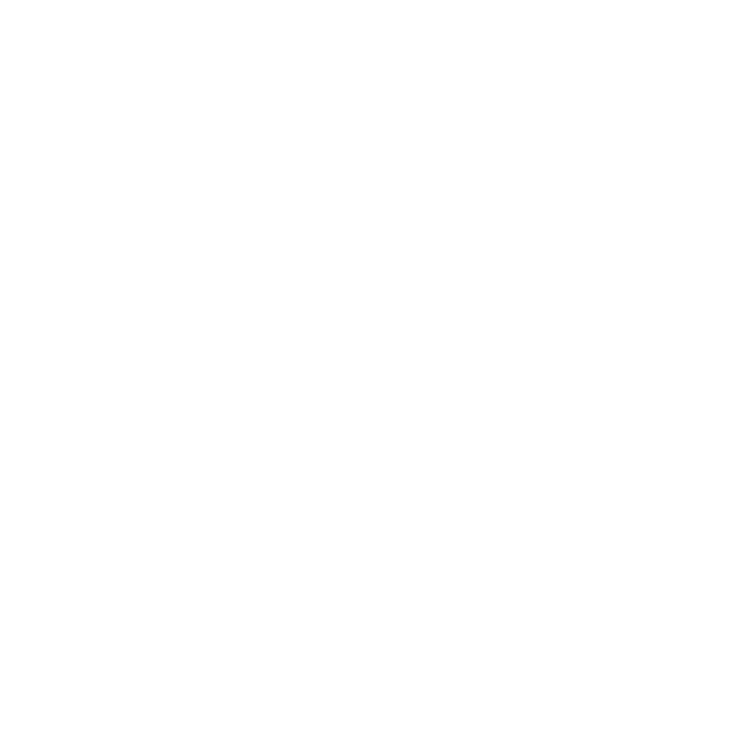 NamasTee Logo